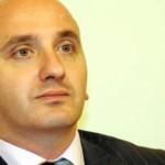 """Intervju mr Aleksandar Sasa  Zekovic,  """"Prosvjetnom radu"""", novembra 2008. godine"""