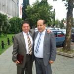 Gasi i Muhamed