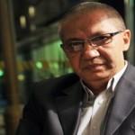 Dervo Sejdic: Rome u javnom sektoru brojimo na prste