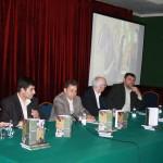 promocija knjige ru