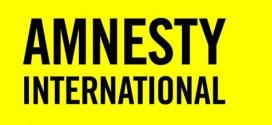 """Amnesti Internesnel"" o diskriminaciji Roma na Balkanu"