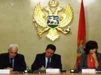 Inervju  AnteniM: Muhamed Uković: Postojeći cenzus je nepremostiv