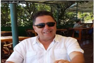 Intervju DAN-u  Muhamed Uković: Vrijeme je za formiranje političke partije Roma i Egipćana