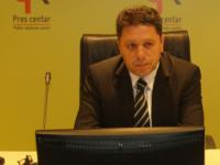 Intervju DAN-u: Aktuelno stanje Roma i Egipćana