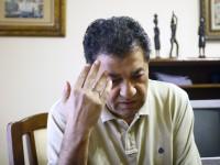 Intervju sa Osmanom Balićem romskim intelektualcem  i borcem za ljudska prava