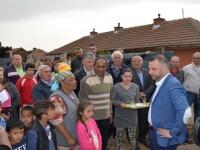 romi kosovo