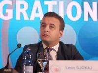 U Tirani održana regionalna donatorska konferencija   politikama integracije Roma u regionu