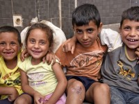 UNHCR upozorava na probleme romske djece u Evropi