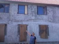 Nikšić: Romi ne spavaju zbog napada kamenjem