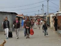 romi iskljuceni