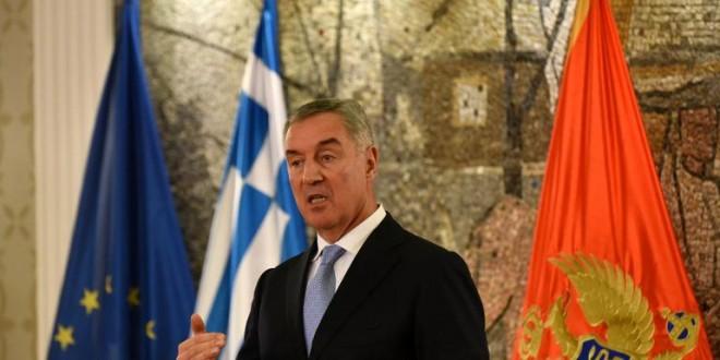 Đukanović: Romi su dio moderne crnogorske istorije i daju aktivan doprinos