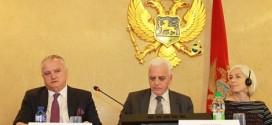 Zenka: Sistemski djelovati u cilju poboljšanja položaja Roma u oblasti obrazovanja i zapošljavanja