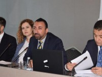 Delegacija EU: Neophodno je da Vlada da nađe model za podsticaje  zapošljavanja Roma i Egipćana