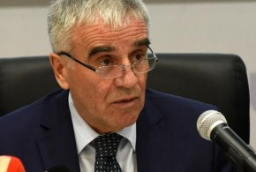 Baković: Društvena isključenost Roma neopravdano dugo traje