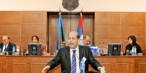 Predsjednik Romskog Savjeta Isen Gaši:  Oduvjek  smo  Crnu Goru   doživljavali kao svoju  domovinu,