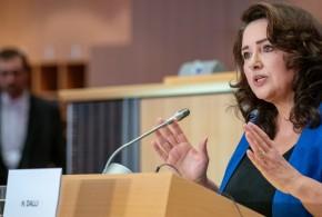 "Inkluzija Roma ""prioritet"" za Europsku komisiju"