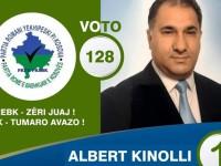 Kosovo01-1300x731