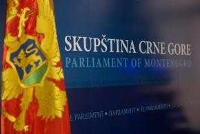 Romi u Crnoj Gori traže svoje mjesto u Parlamentu kroz partiju za koju će glasati zajednica