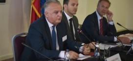 Ministar Zenka: Obrazovanje pripadnika romske zajednice predstavlja najvažni korak u procesu njihove potpune uključenosti u sve društvene tokove