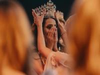 Romkinja-Nikola-Kokyová-nova-je-Miss-Češke-Republike-960x525