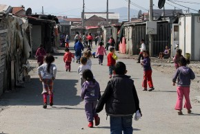 Nizak broj identifikovanih žrtava trgovine ljudima, posebno iz romskih zajednica