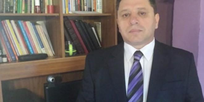 10. decembar  Međunarodni dan ljudskih prava, Romi i Egipćani uglavnom stagniraju
