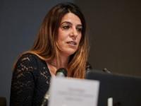 Fana Delija: Nakon dva i po mjeseca potraga za romskom djevojčicom i dalje traje