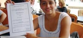 Teuta Nuraj,  Egipćanka koja je  2012. godine kratko radila  u Ministarstva pravde  konstatuje: Moj angažman je iskorišten kao promotivna aktivnost.