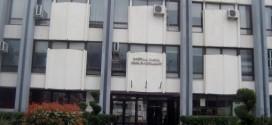 Ulcinj:  usvojen  LPA za poboljšanje položaja romske i egipćanske zajednice u opštini Ulcinj