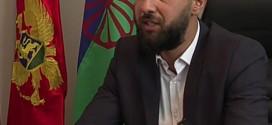 Šaljaj novi predsjednik Romskog Savjeta